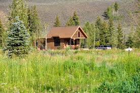 colorado mountain cabin home jpg