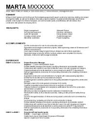 Sample Architect Resume Curriculum Vitae Proofreading Services Usa Resume Job Grocery