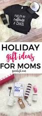 kitchen christmas ideas for mom from kids cheap gift and best