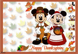 mickey mouse thanksgiving wallpapers wallpaperpulse