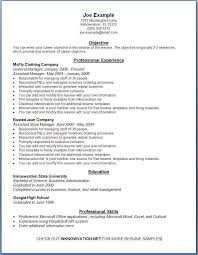 Online Instructor Resume Resume Examples Online Free Resume Samples Online I Would Like To