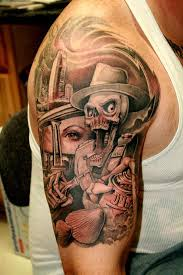 jose lopez lowrider tattoo best tattoo 2017