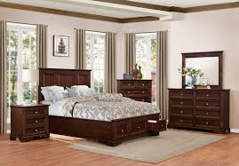 dallas designer furniture felicity glossy white bedroom set with
