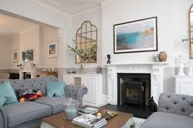 dorchester family home dorchester u0026 dorset interiors photography