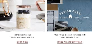 Home Design En Decor Shopping Modern Furniture Home Decor U0026 Home Accessories West Elm