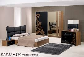 top chambre a coucher best chambre a coucher moderne en mdf turque gallery design trends