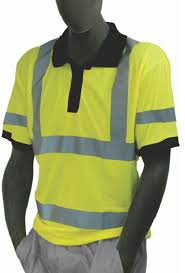 Construction High Visibility Clothing 8 Best Ansi Class 3 Safety T Shirts Images On Pinterest Chang U0027e