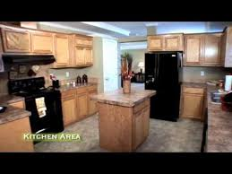 solitaire mobile homes floor plans solitaire mobile homes 264 henchs 14 awesome modular 18 pictures