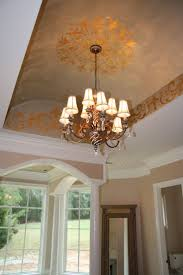 Washable Ceiling Paint by 127 Best Paint The Ceiling Images On Pinterest Painted Ceilings