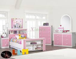 bookcase headboard u0026 footboard bed frames life line tango beds