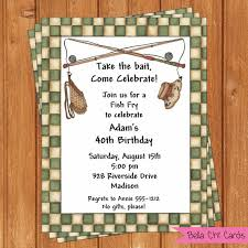 free birthday invitation template for adults