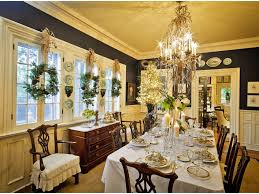 Rectangular Chandelier Dining Room by Dining Room Chandelier Blossom Bamboo Design Fabulous Dining