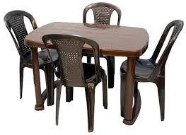 Nilkamal Kitchen Furniture Best Store For Furniture And Interior Products Vijay