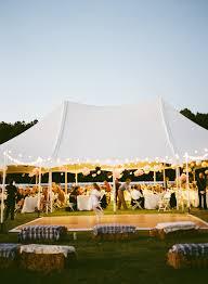 virginia beach wedding by cat thrasher photography tents