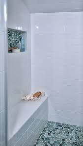 Bathroom Shower Floor Tile Ideas Best 25 Large Tile Shower Ideas On Pinterest Grey Tile Shower