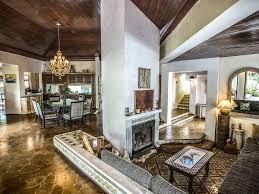high life villa real jamaica private 30 ac vrbo