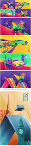 Cool Designs Best 25 Motion Graphics Ideas On Pinterest Motion Design