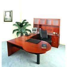tresanti sit stand desk costco costco tresanti desk amazing desk adjustable height computer desk