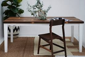 Reclaimed Timber Dining Table Rustic Timber Tables And Furniture 2nd Chance Tables