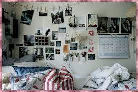 Bedroom Ideas For Girls Home Design Dorm Room Ideas For Girls Wallpaper Bedroom