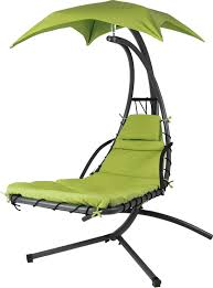 best choice products porch swing hanging hammock chair