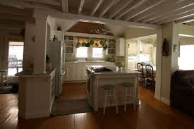 kitchen room 2017 kitchens remodeling layouts window valance