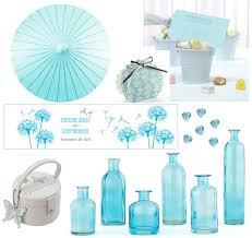 turquoise wedding colour theme wedding themes at world of weddings