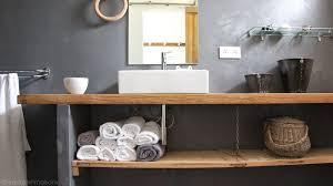 quel plan de travail choisir pour une cuisine quel plan de travail choisir pour votre salle de bain nos conseils