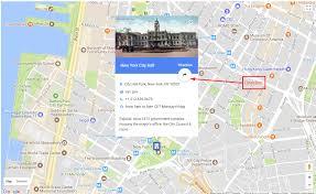 Kbcc Map Jux Google Maps Pro