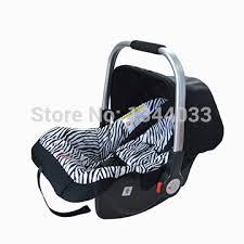 siege auto allemand marque allemande portable enfants panier siège d auto pour bébé