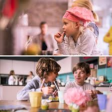 atelier enfant cuisine découvrez les ateliers de cuisine pour enfants des papilles à la fête
