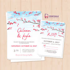 wedding quotes pdf wedding invitations pdf yourweek b244efeca25e