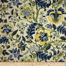 multi home decor fabric shop online at fabric com