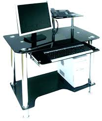 Computer Stands For Desks Small Computer Table For Home Desk Computer Table Home Office