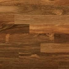 Hardwood Floor Outlet Unfinished Hardwood Flooring Lowes Unfinished Solid Oak