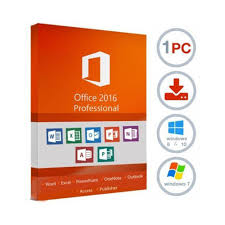 Home Design Pro 2016 Product Key Microsoft Office 2016 Professional Plus For Windows Pc Amazon Co