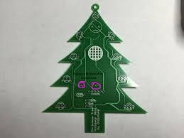 holiday assembly digistump wiki