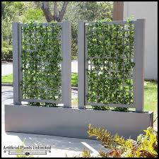 Garden Dividers Ideas Landscaping Borders Easy Ideas Garden Divider Or Stood Up On End