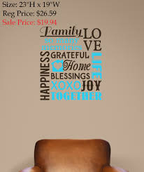 our best decal and sticker sale the year wall decor here are just few decal stickers with their new sale prices