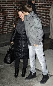 justin bieber 1 in designer from denim