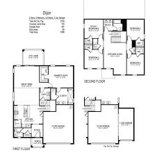 100 dr horton home floor plans hummingbird redbird ranch
