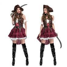 Halloween Burglar Costume Popular Robber Costume Buy Cheap Robber Costume Lots China