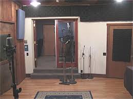 Interior Double Doors Without Glass Double Glass Doors Without Lower Lip Gearslutz Pro Audio Community