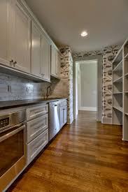 second kitchen furniture raphael second kitchen rodrock homes
