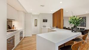 Kitchen Design Canberra by Auction Watch Start To The Winter Season For Canberra