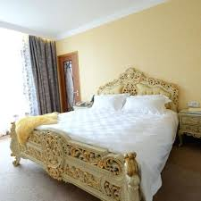 ikea king size bed frames uk u2013 sudest info