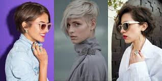 short haircuts for women in 2017 short hair trends 2017 you can t pass by hairstyles haircuts and