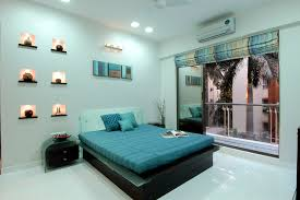 interior mumbai interior designers
