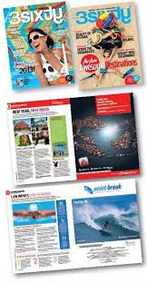 airasia indonesia telp airasia majalah pesawat in flight magazine