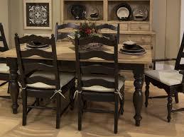 Dining Room Sets Jordans Furniture S Furniture Mattresses 00025 S